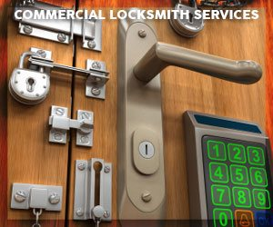 Estate Locksmith Store Elmhurst, NY 718-673-6784